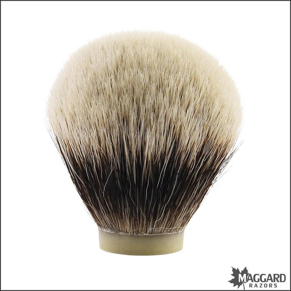 Maggard-Razors-24mm-2-Band-Badger-Brush-Knot