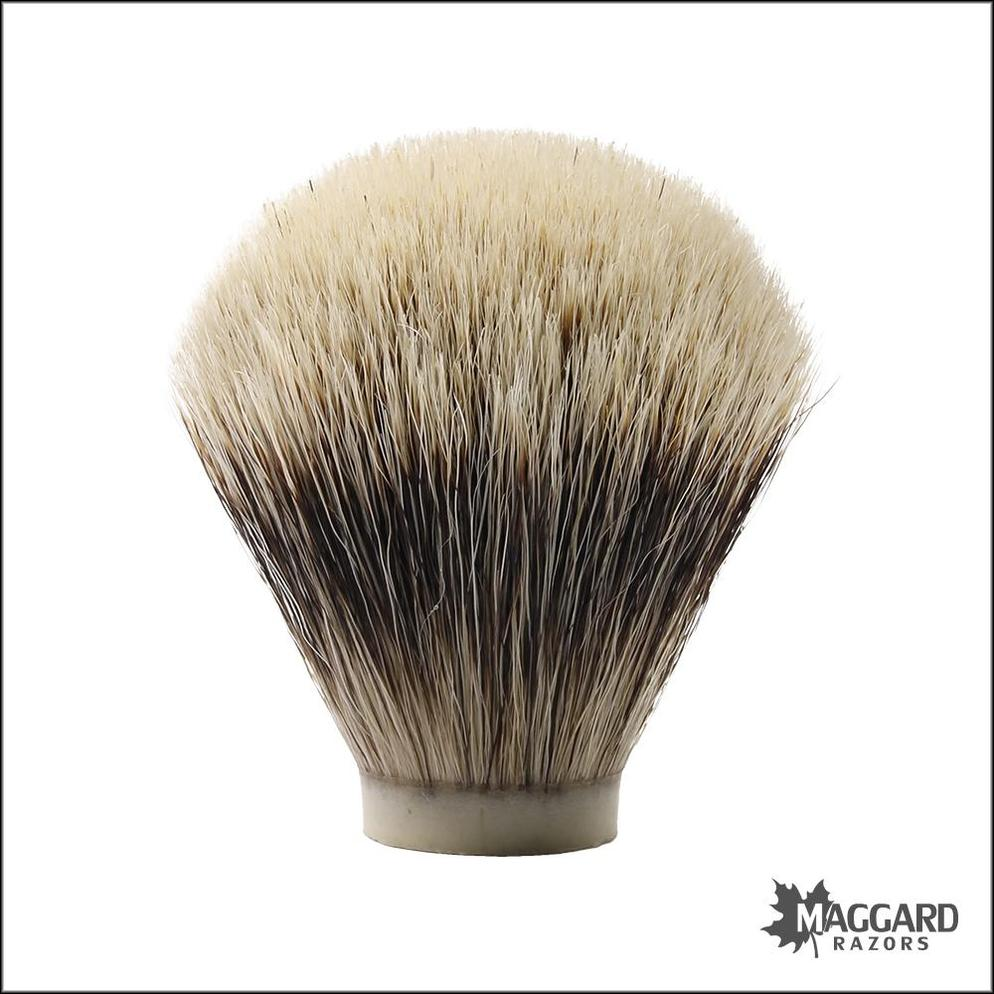 Maggard-Razors-Badger-Boar-Mixed-Shaving-Brush-Knot-24mm